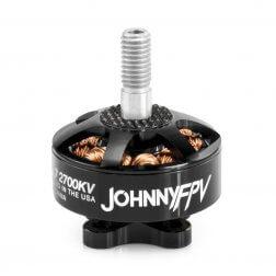 Lumenier 2207-7 2700KV JohnnyFPV V2 Motor