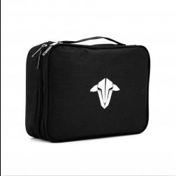 TBS Gear Pouch V2 Tasche