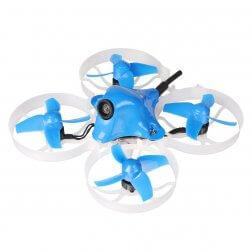 BetaFPV Beta75 Pro 2 Whoop Quadcopter FrSky LBT