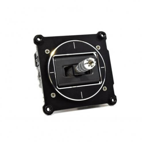FrSky M9 Hall Sensor Gimbal