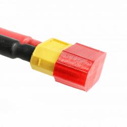 XT60 Caps Schutzkappen verschiedene Farben