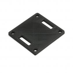 Universal Mounting Plate