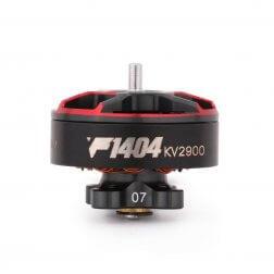 T-Motor F1404 3800 4600KV Motor (Gray + Red)