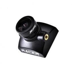 Runcam Racer V2 mit 1.8 mm Linse schwarz