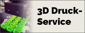 3D Druckservice
