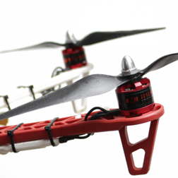 Multicopter Kits