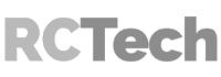 RCTech